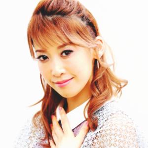 ◆宝塚歌劇団◆ 月組『龍真咲』さまのツィート集めてみました。12月6日