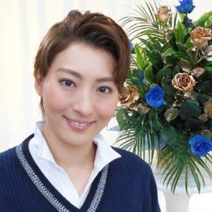 ◆宝塚歌劇団◆ 月組『珠城りょう』さまのツィート集めてみました。12月6日