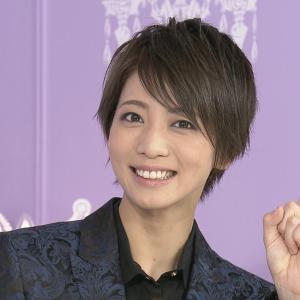 ◆宝塚歌劇団◆ 月組『礼真琴』さまのツィート集めてみました。12月6日