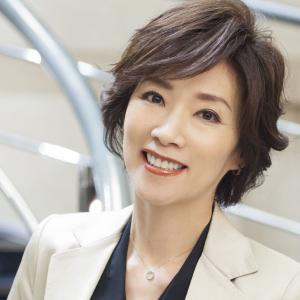◆宝塚歌劇団◆ 月組『真琴つばさ』さまのツィート集めてみました。12月8日