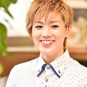 ◆宝塚歌劇団◆ 雪組『彩風咲奈』さまのツィート集めてみました。12月10日