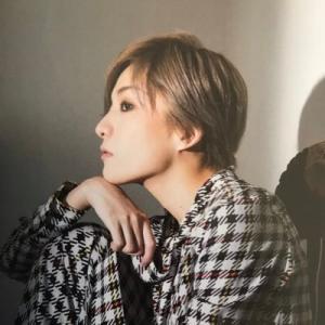 ◆宝塚歌劇団◆ 月組『鳳月杏』さまのツィート集めてみました。12月10日