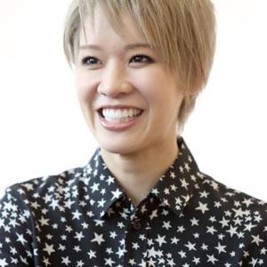 ◆宝塚歌劇団◆ 宙組『和希そら』さまのツィート集めてみました。12月11日