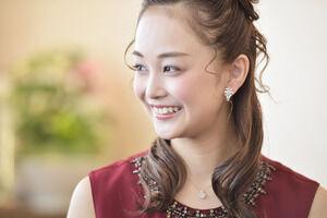 ◆宝塚歌劇団◆ 星組『舞空瞳』さまのツィート集めてみました。12月11日