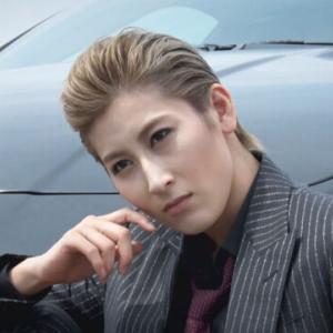 ◆宝塚歌劇団◆ 花組『水美舞斗』さまのツィート集めてみました。12月12日