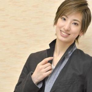 ◆宝塚歌劇団◆ 花組『柚香光』さまのツィート集めてみました。12月12日