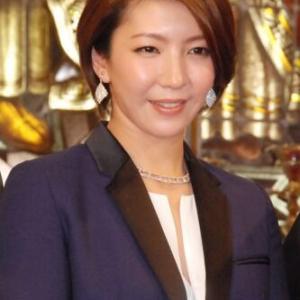 ◆宝塚歌劇団◆ 月組『瀬奈じゅん』さまのツィート集めてみました。12月13