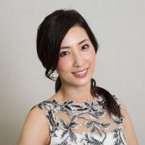 ◆宝塚歌劇団◆ 花組『真飛聖』さまのツィート集めてみました。12月13日