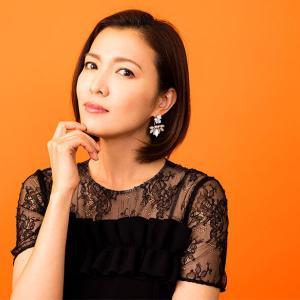 ◆宝塚歌劇団◆ 星組『安蘭けい』さまのツィート集めてみました。12月15日