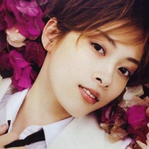 ◆宝塚歌劇団◆ 花組『明日海りお』さまのツィート集めてみました。1月6日