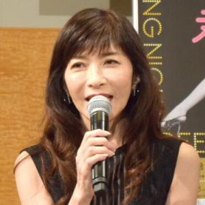 ◆宝塚歌劇団◆ 花組『安寿 ミラ』さまのツィート集めてみました。1月8日