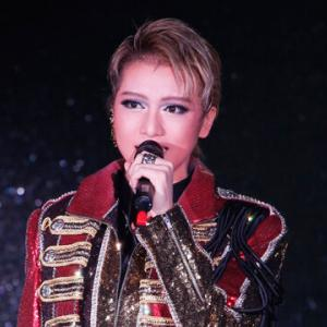 ◆宝塚歌劇団◆ 月組『礼真琴』さまのツィート集めてみました。1月9日