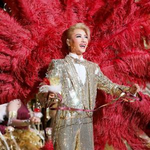 ◆宝塚歌劇団◆ 宙組『芹香斗亜』さまのツィート集めてみました。1月10日