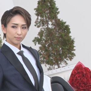 ◆宝塚歌劇団◆ 宙組『桜木みなと』さまのツィート集めてみました。1月10日