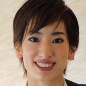 ◆宝塚歌劇団◆ 花組『柚香光』さまのツィート集めてみました。1月12日