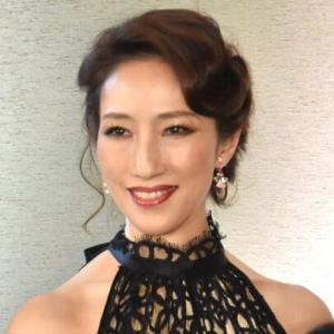◆宝塚歌劇団◆ 雪組『水夏希』さまのツィート集めてみました。1月13日