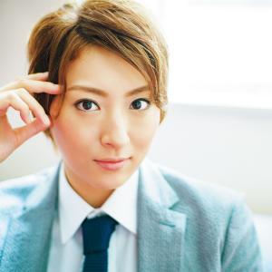 ◆宝塚歌劇団◆ 月組『珠城りょう』美園さくら出演のミュージカル・ロマン『赤と黒』のライブ・ビューイングが決定