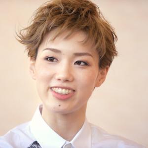 ◆宝塚歌劇団◆ 雪組『彩風咲奈』さまのツィート集めてみました。1月15日