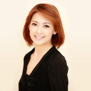 ◆宝塚歌劇団◆ 宙組『姿月あさと』さまのツィート集めてみました。1月16日