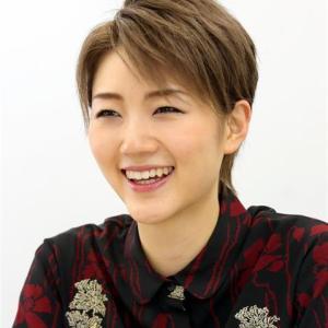 ◆宝塚歌劇団◆ 宙組『芹香斗亜』さまのツィート集めてみました。1月17日