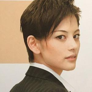 ◆宝塚歌劇団◆ 雪組『朝美絢』さまのツィート集めてみました。1月17日