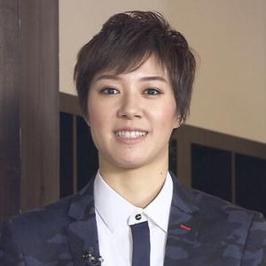 ◆宝塚歌劇団◆ 月組『風間柚乃』さまのツィート集めてみました。1月26日