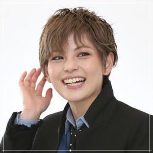 ◆宝塚歌劇団◆ 雪組『朝美絢』さまのツィート集めてみました。1月26日