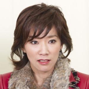 ◆宝塚歌劇団◆ 月組『真琴つばさ』さまのツィート集めてみました。1月26日