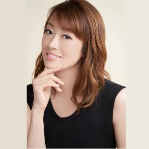 ◆宝塚歌劇団◆ 月組『北翔海莉』さまのツィート集めてみました。1月26日