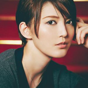 ◆宝塚歌劇団◆ 宙組『朝夏まなと』さまのツィート集めてみました。1月27日