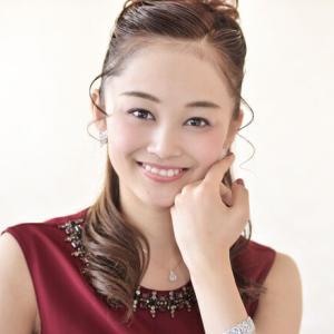 ◆宝塚歌劇団◆ 星組『舞空瞳』さまのツィート集めてみました。2月6日