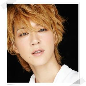 ◆宝塚歌劇団◆ 宙組『凰稀かなめ』さまのツィート集めてみました。2月9日