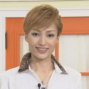 ◆宝塚歌劇団◆ 宙組『望海風斗』さまのツィート集めてみました。2月9日