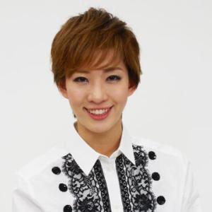 ◆宝塚歌劇団◆ 花組『永久輝』さまのツィート集めてみました。2月11日