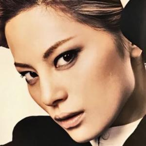◆宝塚歌劇団◆ 雪組『朝美絢』さまのツィート集めてみました。2月11日