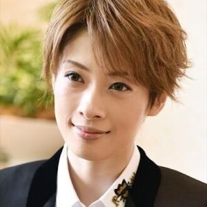 ◆宝塚歌劇団◆ 花組『明日海りお』さまのツィート集めてみました。2月15日