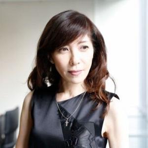 ◆宝塚歌劇団◆ 花組『安寿ミラ』さまのツィート集めてみました。2月15日