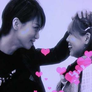 ◆宝塚歌劇団◆ 星組『礼真琴』宝塚星組のショーの映像は…トップ礼真琴のある部分!?「ぜひチェックを」