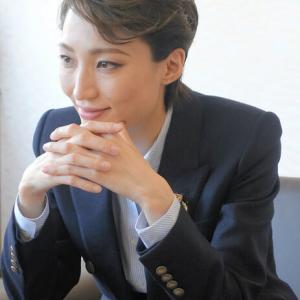 ◆宝塚歌劇団◆ 雪組『望海風斗』 さん『真彩希帆』さん退団へ