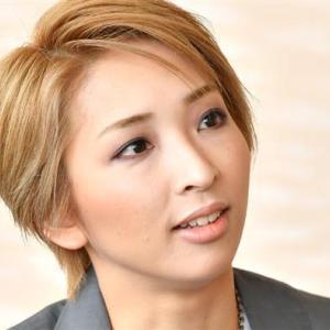 ◆宝塚歌劇団◆ 宙組『桜木みなと』さまのツィート集めてみました。2月17日