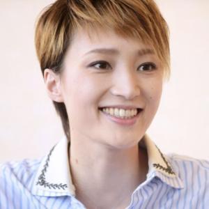 ◆宝塚歌劇団◆ 雪組『望海風斗』が退団会見「最後の日まで男役」