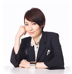 ◆宝塚歌劇団◆ 雪組  『望海風斗』が退団会見、宝塚舞台「人生の中で一番幸せな時間」