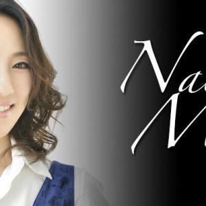 ◆宝塚歌劇団◆ 雪組『水夏希』さまのツィート集めてみました。2月26日
