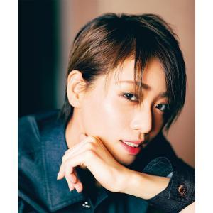 ◆宝塚歌劇団◆ 星組『 礼 真琴』トップスター就任。 正直、不安でいっぱいです