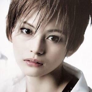 ◆宝塚歌劇団◆ 雪組『朝美絢』さまのツィート集めてみました。2月28日