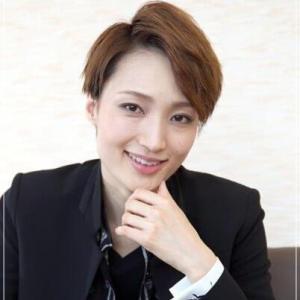 ◆宝塚歌劇団◆ 雪組『望海風斗』宝塚公演中止、望海風斗は「悔しさでいっぱいです」