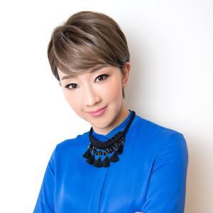 ◆宝塚歌劇団◆ 月組『紅ゆずる』さまのツィート集めてみました。2月29日