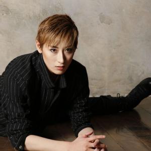 『◆宝塚歌劇団◆ 花組『水美舞斗』さまのツィート集めてみました。3月1日