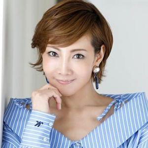 ◆宝塚歌劇団◆  星組『柚希礼音』がネプリーグ初参戦 ミュージカルチーム率いて「団結力が違いますから」