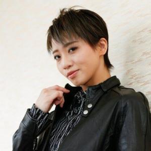 ◆宝塚歌劇団◆ 月組『礼真琴』さまのツィート集めてみました。3月3日